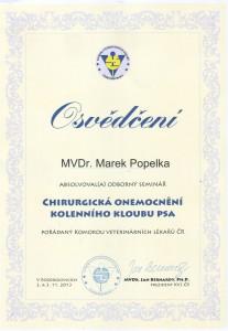 ortopedie1