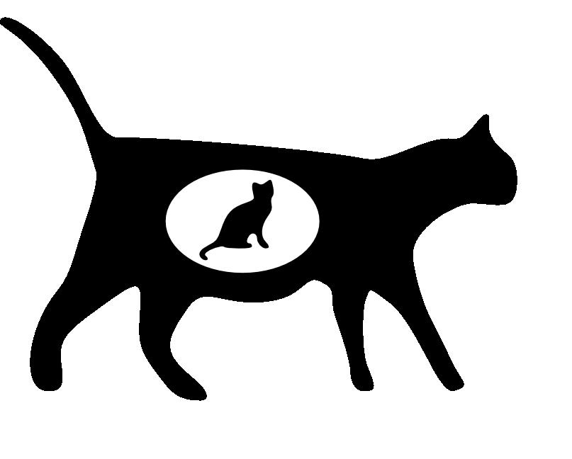cat-46692