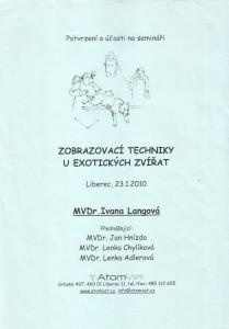 exoti3