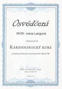 kardio1